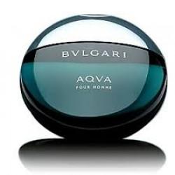 Bvlgari Aqva Pour Homme Edt 100ml Erkek Tester Parfüm