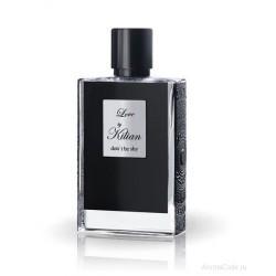 By Kilian Love Don't Be Shy Edp 50ml Erkek Tester Parfüm