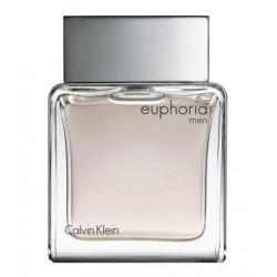 Calvin Klein Ck Euphoria Men Edt 100ml Erkek Tester Parfüm