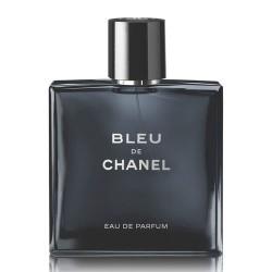 Chanel Bleu De Chanel Edp 100ml Erkek Tester Parfüm