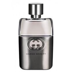 Gucci Guilty Pour Homme Edt 90ml Erkek Tester Parfüm
