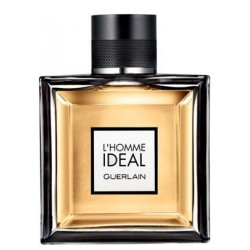 Guerlain L'homme Ideal Edt 100ml Erkek Tester Parfüm