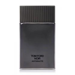 Tom Ford Noir Anthracite Edp 100ml Erkek Tester Parfüm
