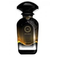 Aj Arabia Private Collection 1 Edp 50ml Bayan Tester Parfüm