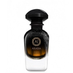 Aj Arabia Private Collection 3 Edp 50ml Bayan Tester Parfüm