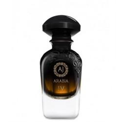 Aj Arabia Private Collection 4 Edp 50ml Bayan Tester Parfüm