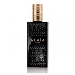 Alaia Paris Edp 50ml Bayan Tester Parfüm