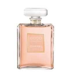 Chanel Coco Mademoiselle Edp 100ml Bayan Tester Parfüm