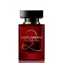 Dolce Gabbana The Only One 2 Edp 100 Ml Bayan Tester Parfüm