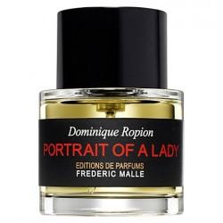 Frederic Malle Portrait Of A Lady Edp 100ml Bayan Parfüm