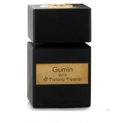 Tiziana Terenzi Gumin Extrait 100ml Unisex Tester Parfüm