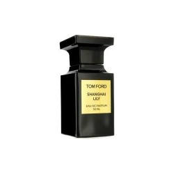 Tom Ford Shanghai Lily 50ml Edp Unisex Tester Parfüm