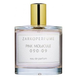 Zarko Perfüme Pink Molecule 090.09 Edp 100ml Unisex Tester Parfüm