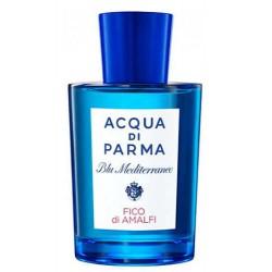 Acqua Di Parma Blu Mediterraneo Fico Di Amalfi 100ml EDT Unisex Tester Parfüm