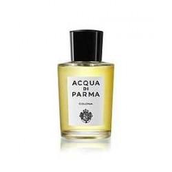 Acqua Di Parma Colonia Intensa Edc 50ml Unisex Tester Parfüm