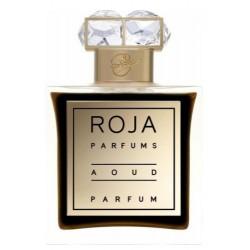 Roja Aoud Musk Roja Dove Edp 50ml Unisex Tester Parfüm