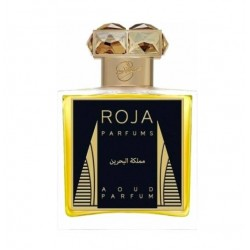 Roja Parfums Kingdom Of Bahrain EDP 50 ml Unisex Tester Parfüm